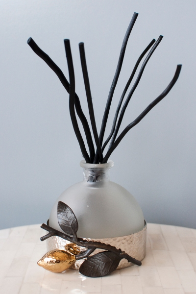 Feather Your Nest - Michael Aram Diffuser