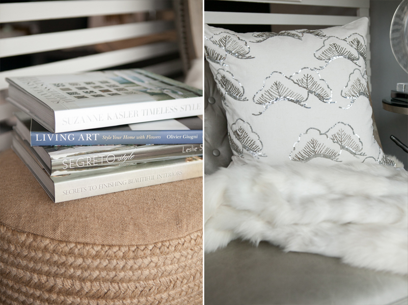 Feather Your Nest | January Round Up-16