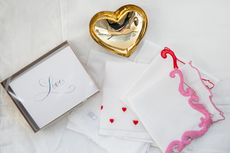 Feather Your Nest | Valentines Gifts_-1
