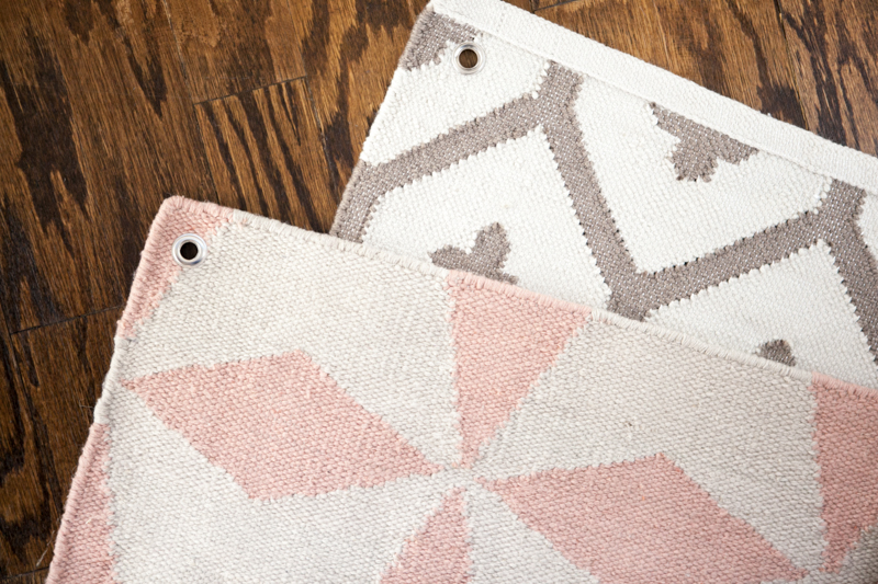 Feather Your Nest | Rugs_-6