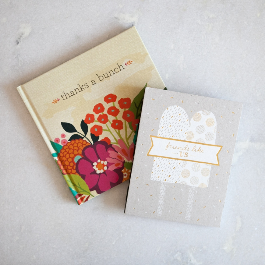 feather your nest   gifts-7