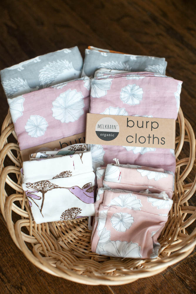 feather your nest   new mom gifts-1
