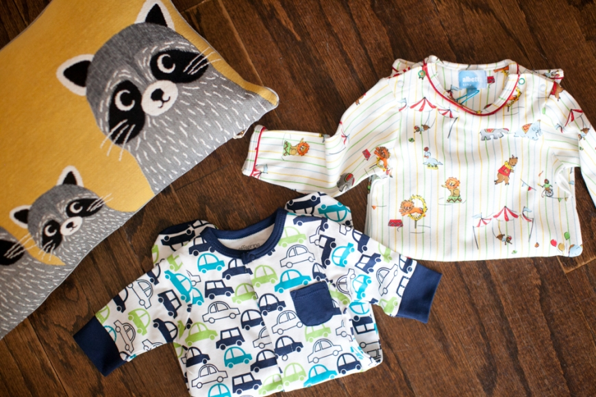 feather your nest | new mom gifts-8
